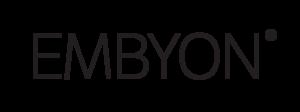 EMBYON_registrato_nero
